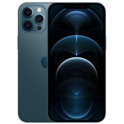 iPhone 12 Pro 128Go Pacific Blue