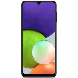 Cellulaire Samsung Galaxy A22