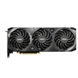 Msi Geforce RTX 3080 VENTUS 3X 10G OC LHR GDDR6X