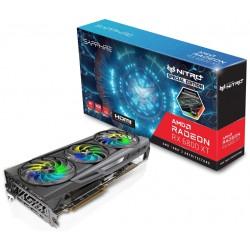 Sapphire Nitro+ Radeon RX 6800 XT