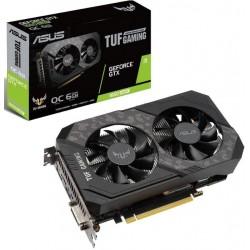 Asus TUF Carte graphique Gaming GeForce GTX 1660 super