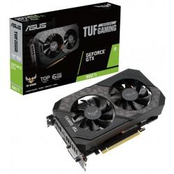 ASUS TUF Gaming NVIDIA GeForce GTX 1660 Ti