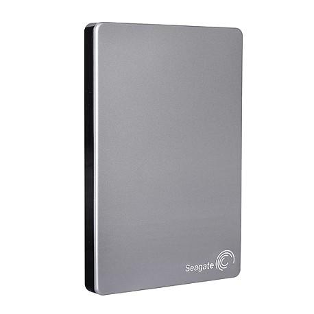 seagate backup plus 1.5To USB3.0