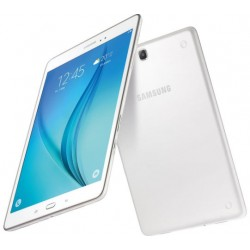 Samsung Galaxy Tab A  7'' (Neuf)