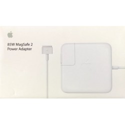 Adaptateur Apple Magsafe 1 (65/85W)