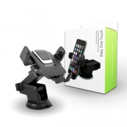 Support de téléphone pour automobile(Easy One Touch)