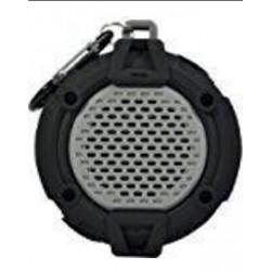 Haut parleur sans fil Swordfish SBS-100