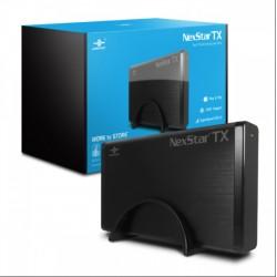 Boitier pour disque dur NexStar TX