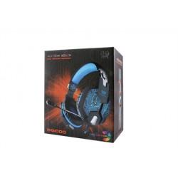 Kotion Each G1000 pro gaming (Casque d'écoute)