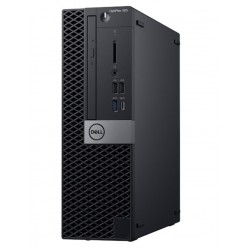 Ordinateur de bureau Dell OptiPlex XE3 (promo Boxing Day)