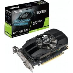 Asus Phoenix GeForce GTX 1650 OC 4GB GDDR5