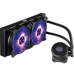 Cooler Master ML240L RGB