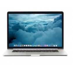 "MacBook Pro Retina 15"" (Mid 2014)"