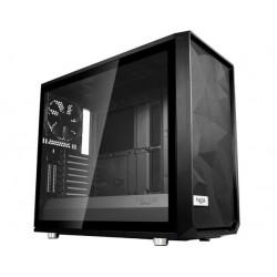 Fractal Design Meshify S2 ATX (Blanc)
