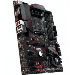 MSI MPG X570 GAMING PLUS AM4 DDR4