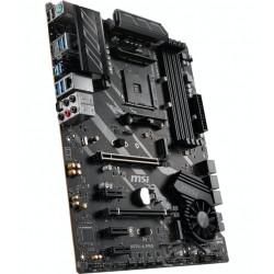 Msi X570-A PRO AM4 DDR4