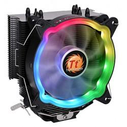 Thermaltake UX200 RGB