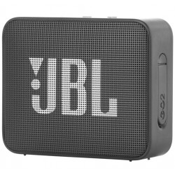 Haut Parleur Sans Fil Bluetooth Étanche GO2  JBL